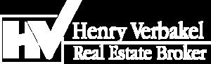 Henry Verbakel